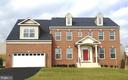 *Photo Similar to Home Being Built!* - 4008 GRANARY VIEW CT #23, DUMFRIES