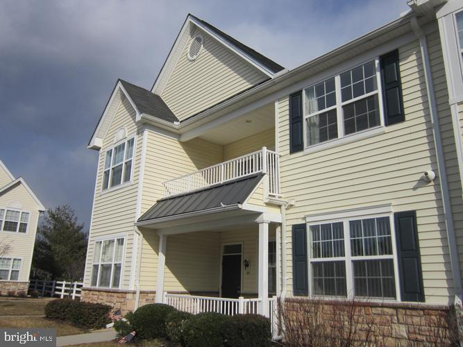独户住宅 为 销售 在 73 PELICAN Thorofare, 新泽西州 08086 美国