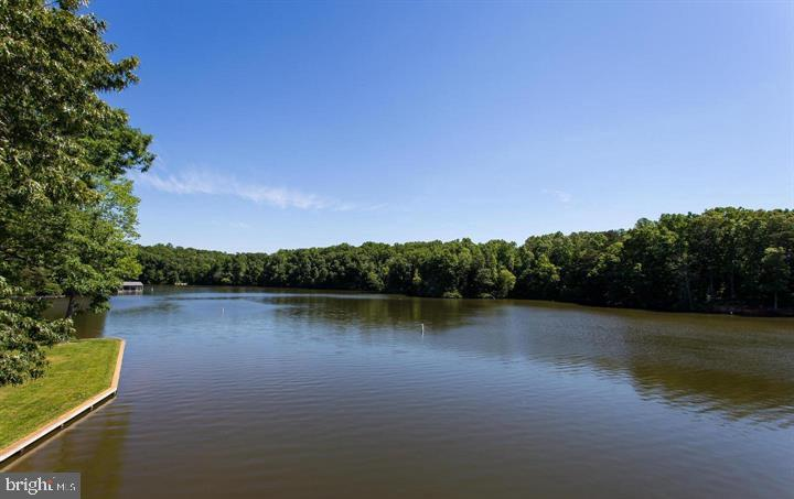 VIEWS OF LAKE ANNA - 6505 MATTHEW LN, MINERAL