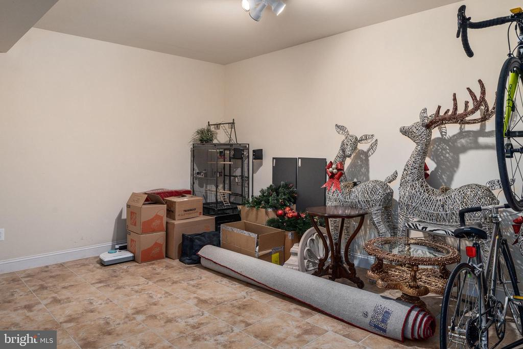 Storage? Create the space for you. - 3 GRISTMILL DR, STAFFORD