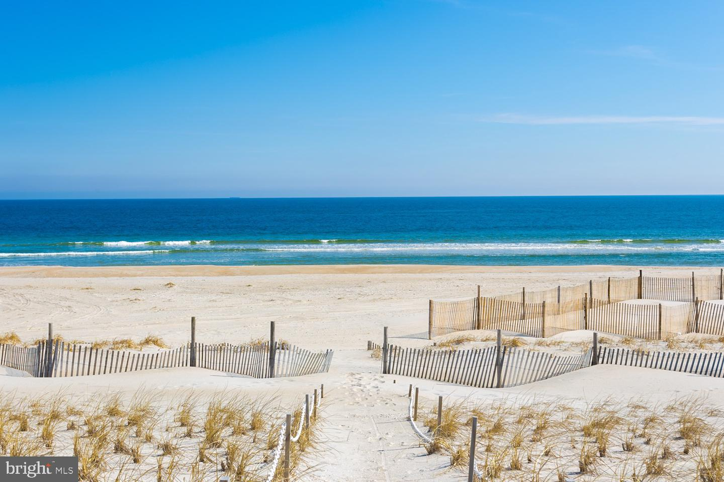 Duplex for Sale at Beach Haven, New Jersey 08008 United States