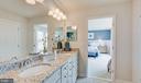 SAMPLE PHOTO -Owner's Bath - 02 SHANDOR RD, WOODBRIDGE