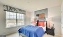 SAMPLE PHOTO -Bedroom 4 - 02 SHANDOR RD, WOODBRIDGE