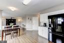 - 12944 CREWS CT, BRISTOW