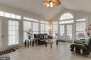 Check out the 3D Tour - 8938 RHODODENDRON CIRCLE CIR, LORTON