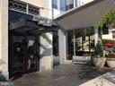 Many great restaurants nearby - 4141 HENDERSON RD #324, ARLINGTON