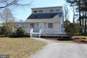 506 FAIRWAY, BETHANY BEACH