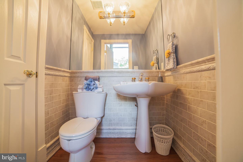 Additional photo for property listing at  Bel Air, Maryland 21015 Amerika Birleşik Devletleri