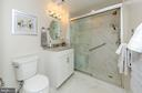 2nd full bath... nicely updated - 900 N TAYLOR ST #1929 AND 1931, ARLINGTON