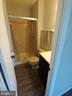 Master with own bath - 5916 MORNINGBIRD LN, COLUMBIA