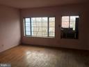 Master Bedroom - 419 EARL ST, ALEXANDRIA