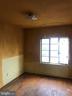 Third Bedroom - 419 EARL ST, ALEXANDRIA