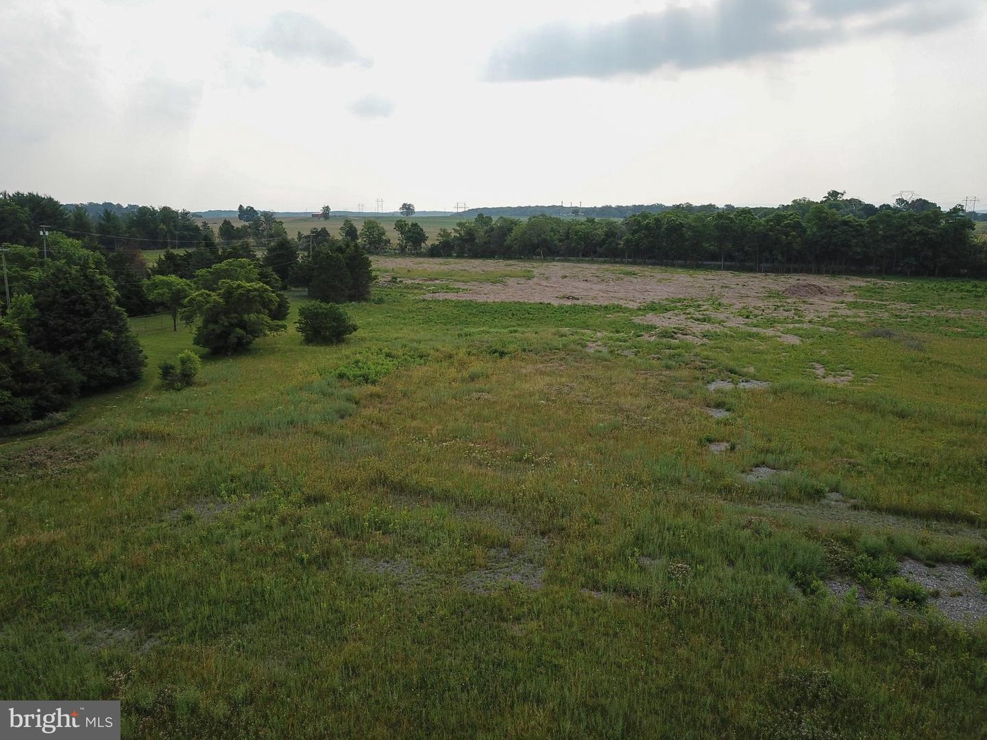 Additional photo for property listing at 0 Branson Spring Clear Brook, Virginia 22624 United States