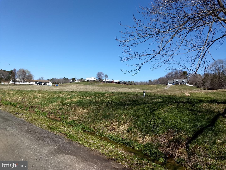 土地 為 出售 在 Drayden, 馬里蘭州 20630 美國