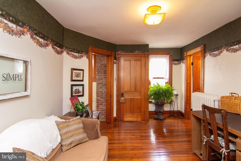 Additional photo for property listing at  Detour, Maryland 21757 Stati Uniti