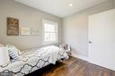- 1728 ALLISON ST NE, WASHINGTON