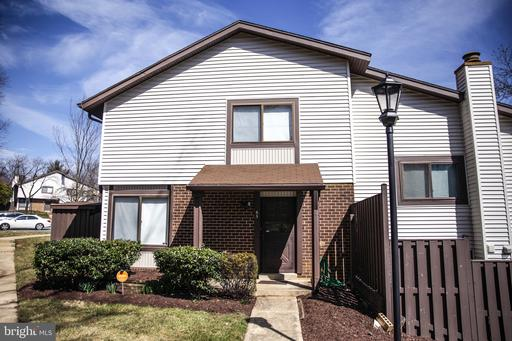 63 CABLE HOLLOW WAY #41-4