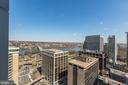 Stunning Views from Every Room - 1881 N NASH ST #1211, ARLINGTON