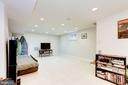 - 1515 W ST SE, WASHINGTON