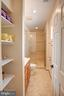 Master bath - 14720 SUMMIT VIEW, PURCELLVILLE