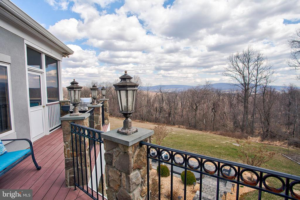 - 14720 SUMMIT VIEW, PURCELLVILLE