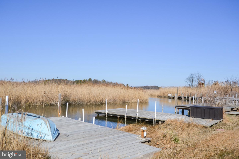 Additional photo for property listing at  Churchton, Maryland 20733 Estados Unidos