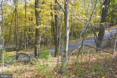أراضي للـ Sale في Elk Garden, West Virginia 26717 United States