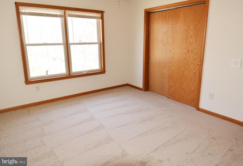 Bedroom - 11801 BLEASDELL DR, SPOTSYLVANIA