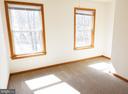 Flex Room/ Bedroom - 11801 BLEASDELL DR, SPOTSYLVANIA