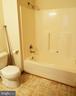 Bath - 11801 BLEASDELL DR, SPOTSYLVANIA