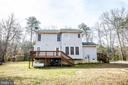 - 6 WALTERS WAY, BUMPASS