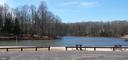 Lake - 11801 BLEASDELL DR, SPOTSYLVANIA