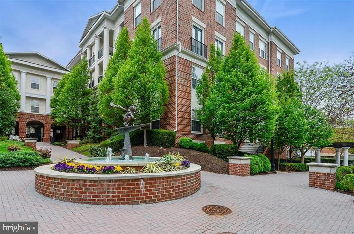 17  GRANITE PLACE  193, Gaithersburg, Maryland