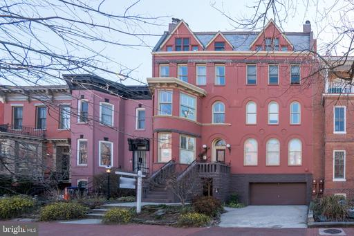 1331 VERMONT AVE NW #2B