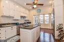- 638 E CAPITOL ST NE, WASHINGTON