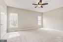 Master Bedroom - 44473 TYRONE TER, ASHBURN