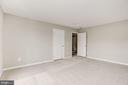Upper Level Bedroom 2 - 44473 TYRONE TER, ASHBURN