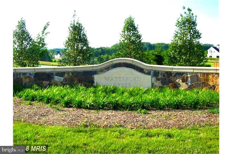 Welcome to Waterford Creek - 16028 WATERFORD MEADOW PL, HAMILTON
