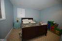 Bedroom - 22778 OATLANDS GROVE PL, ASHBURN