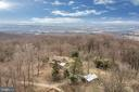 More views - 13410 GOODHART LN, LEESBURG