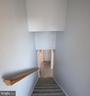 Finished upper level - 266 MOSEBY DR, MANASSAS PARK