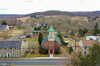 Single Family Homes for Sale at Springtown, Pennsylvania 18081 United States