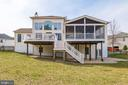 - 42764 JONQUIL LN, CHANTILLY