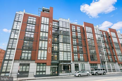 2120 VERMONT AVE NW #214