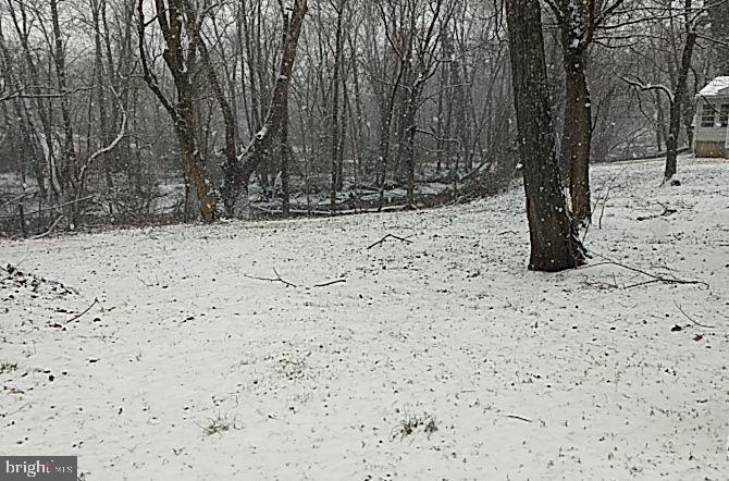 Additional photo for property listing at  Lumberton, Нью-Джерси 08048 Соединенные Штаты