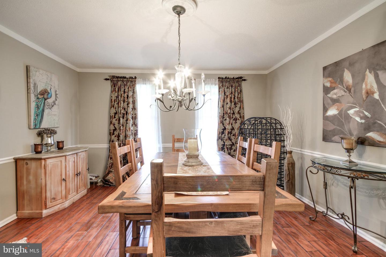 Additional photo for property listing at  Shamong, New Jersey 08088 Stati Uniti