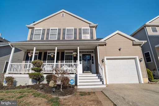 119 OLYMPIC DR