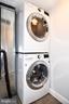 Laundry - 602 H ST SW, WASHINGTON
