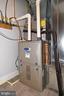HVAC - 602 H ST SW, WASHINGTON
