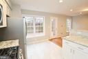 New Ceramic Tile Flooring - 20946 SANDSTONE SQ, STERLING